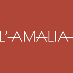 L'AMALIA